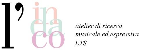 L'Indaco: atelier di ricerca musicale ed espressiva ETS